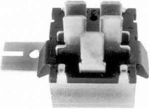 Standard Motor Products HS-219 Blower Switch