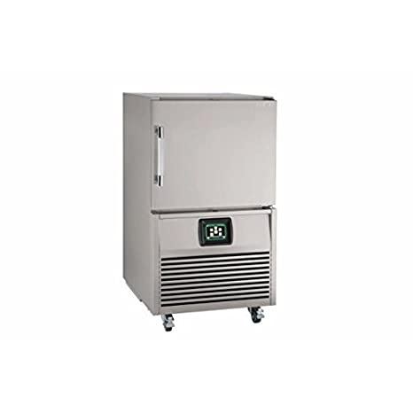 Foster Refrigeration 21 kg Blast Chiller/Congelador Armario bcft21 ...