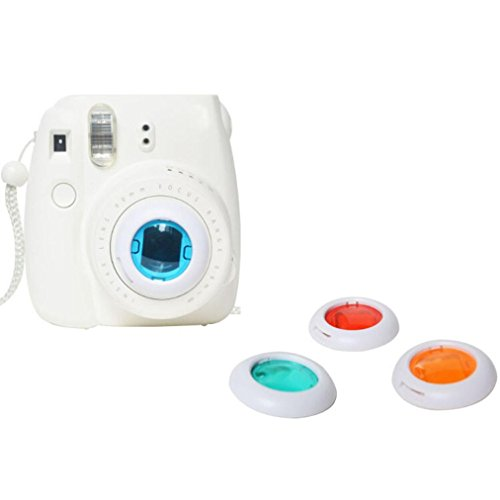 creazyr-colorful-filter-4-colors-magic-lens-for-fujifilm-instax-mini-8-7s-cameras