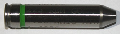 Bestselling Pin Gauges