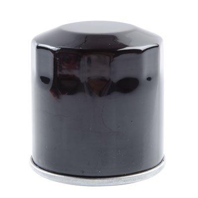 Neutron Oil Filter for Yamaha KODIAK 450 4x4 Auto (Yamaha Kodiak 450 Auto)