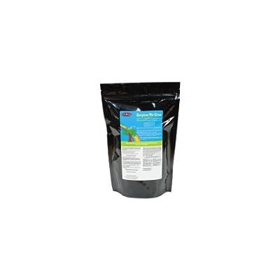Hydroorganic-Rainbow Mix Grow 5 Pound