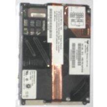 IBM 92F0428 - 3.5 3H 1.0Gb 50-Pin SCSI Disk Drive ()