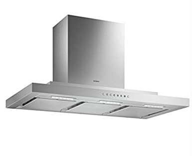 Gaggenau aw wall mounted cooker hood m³ h a edelstahl