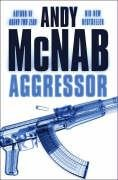 Read Online Aggressor ebook