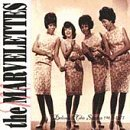 The Marvelettes - So Long Baby Lyrics - Zortam Music