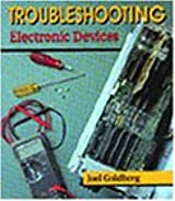 Troubleshooting Electronic Devices