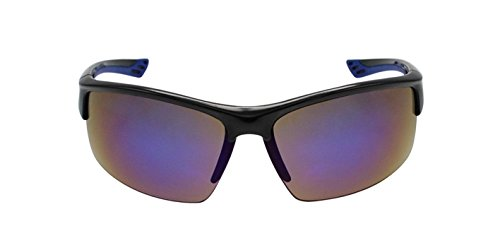 suretti Sport Lunettes de soleil, noir, Taille unique, SB de s5057