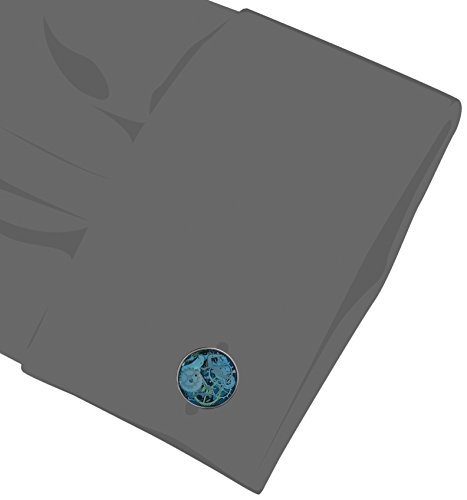 Tateossian-Mens-Mechanical-Gear-Industrial-Cufflinks
