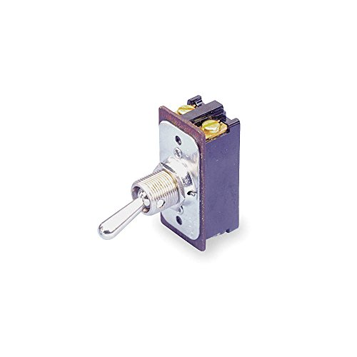 carling-technologies-dk284-73-switch-toggle-dpst-16a-250v-1-piece