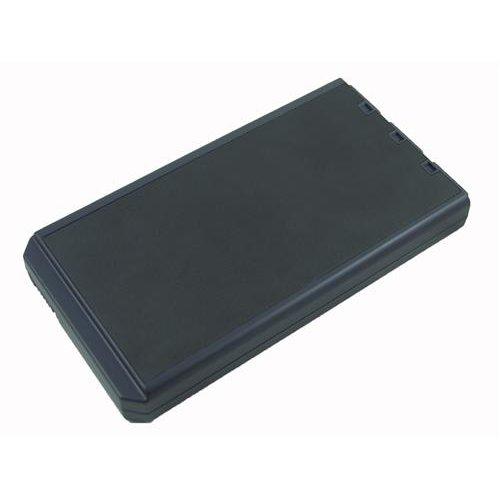 BENQ JOYBOOK A51 SERIES DRIVER FOR PC
