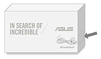 Asus Mx259h 25-inch, Full Hd 1920x1080 Ips, Audio By Bang & Olufsen Icepower Hdmi Vga Frameless Monitor 6