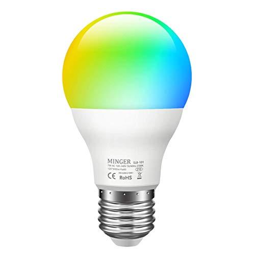 Led Color Changing Light Show