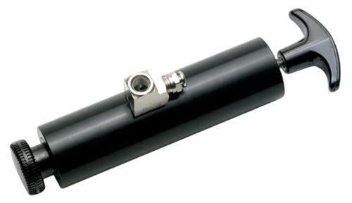 Fluke 700PMP Precision Pressure Pump