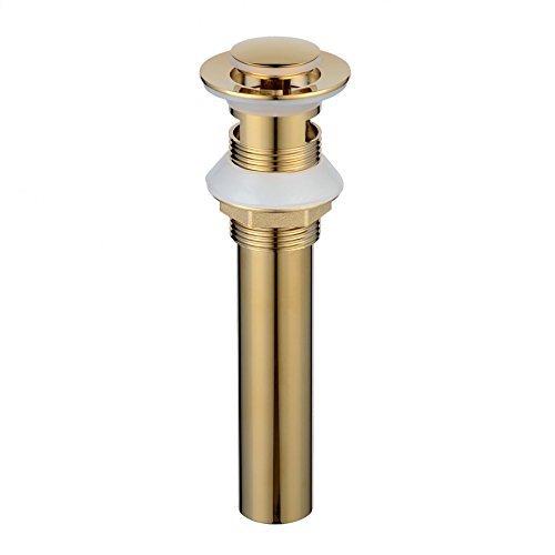 Beelee Bathroom Faucet Vessel Basin Pop