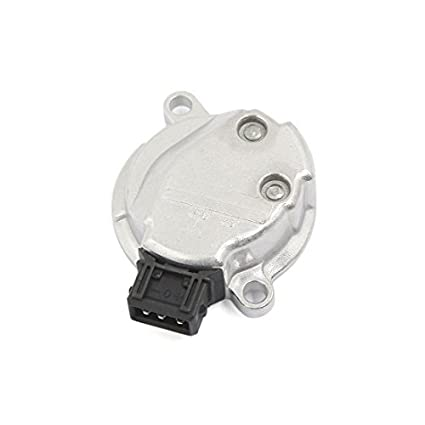 eDealMax CPS Sensor del árbol de levas Nuevo Motor de árbol de levas de posición Para