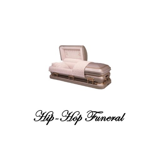 Hip-Hop Funeral March (Chopin Block Mix) ()