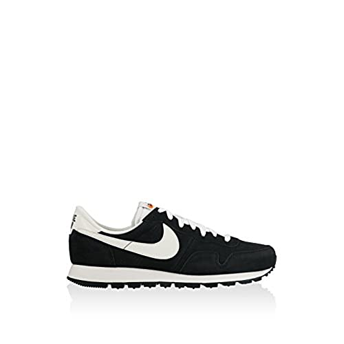 Nike 827922-001, Chaussures de Sport Homme