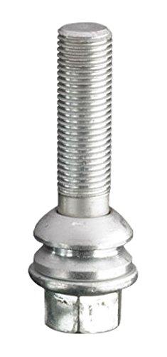 CSR-Automotive CSR-RS084 Radschraube M14 x 1.5 58 mm, Anzahl 10