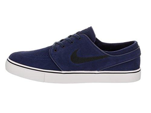 Binary nbsp;– per Pro uomo Nike nbsp;Maglietta Black Blue Core 6YEUf6gxq