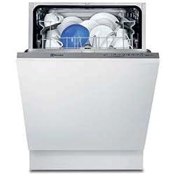 31ZElDrWuGL. AC UL250 SR250,250  - Lavare i piatti risparmiando energia elettrica con la migliore lavastoviglie scontata