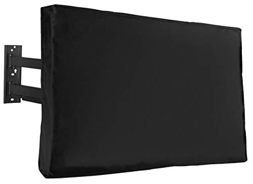 VIVO Flat Screen Cover Protector for 50