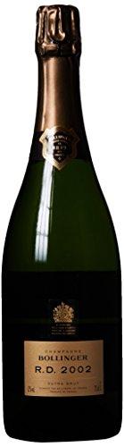 2002-Bollinger-RD-Champagne-750-mL