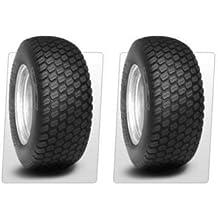 Amazon Com Lawn Mower Tire 20x10x8