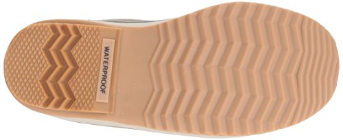 Premium Sorel Quarry 1964 Sage Ltr silver Boots Womens zzwZR5q