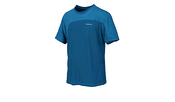 Trangoworld Camiseta LHANA