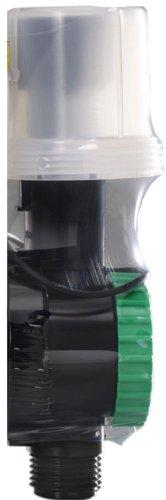 (SALT-AWAY PRODUCTS 6407621 SALT-AWAY PRODUCTS Removing Mixing Unit (Dispenser), 6 oz)
