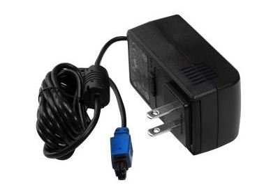 Sierra Wireless AirLink ES/GX/LS/MP/RV Series AC-12VDC Power Supply by Sierra Wireless (Image #1)