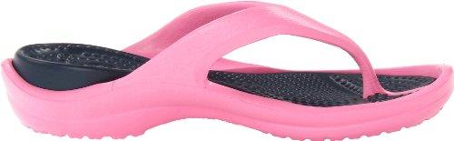 De Crocs Uk Femmes Athens 693 Fuschia Sport 010 Chaussures Multicolore 10024 10 88vrwYd