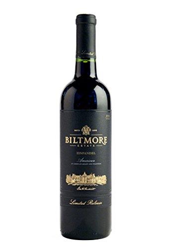 red zinfandel wine - 6