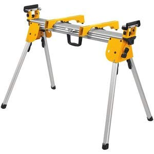 Bestselling Miter Saw Accessories
