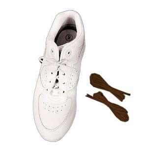 Amazon.com: perma-ty elástico agujetas de zapatos 24 ...