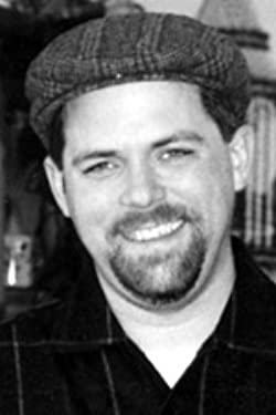 J.D. Roth