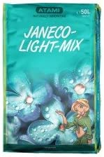 Atami janeco-light Mix 50L