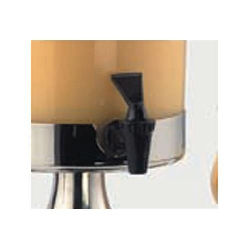 American Metalcraft Juice - American Metalcraft JFAUC4 Replacement Faucet for JUICE1 & JUICE2