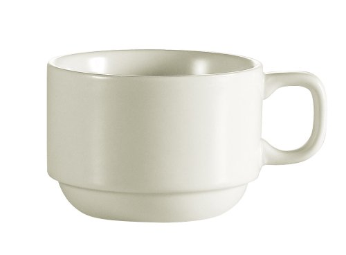 7 Ounce Stacking Cup - 9