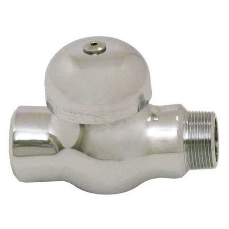Speakman SX-0228981 Service Sink Vacuum Breaker
