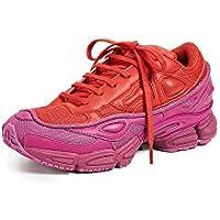 adidas Women's RAF Simons Ozweego Sneakers