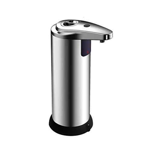 automatic-infrared-sensor-soap-dispenser-for-hand-washing-dishwashing-250ml-raphycool-touch-free-san