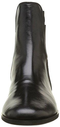Elizabeth Stuart Item 512 - Botas Mujer Negro - negro (negro/negro)