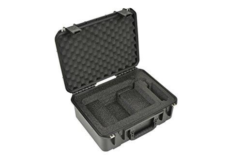 SKB Mixer Accessory (3i1813-7-TMIX)