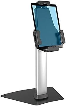 KIMEX 091-2303 Soporte de mesa universal y antirrobo para tablet ...