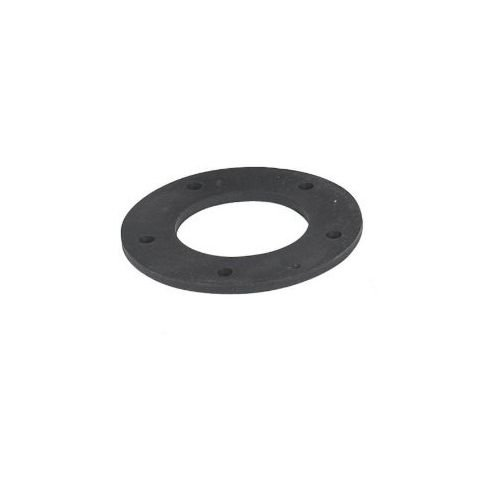 (Sierra Fuel Sender Gasket, Part)