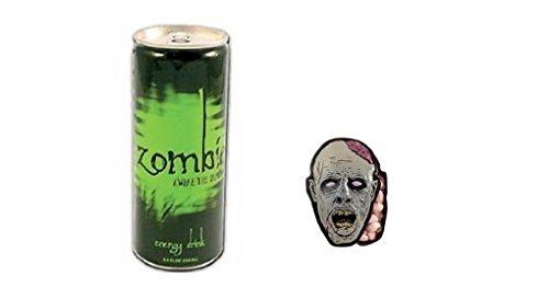 zombie energy drink - 5