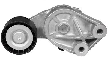 Dayco 89457 Belt Tensioner by Dayco