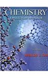 Chemistry : A Molecular Approach, Pearson Education Staff, 0321748905